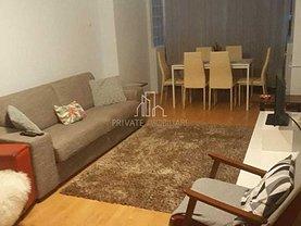 Apartament de vânzare 2 camere, în Târgu Mureş, zona Dacia