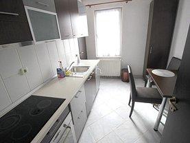 Apartament de închiriat 2 camere, în Târgu Mureş, zona Dâmbu Pietros