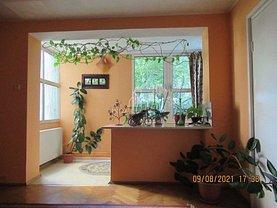Apartament de vânzare 4 camere, în Targu Mures, zona Tudor