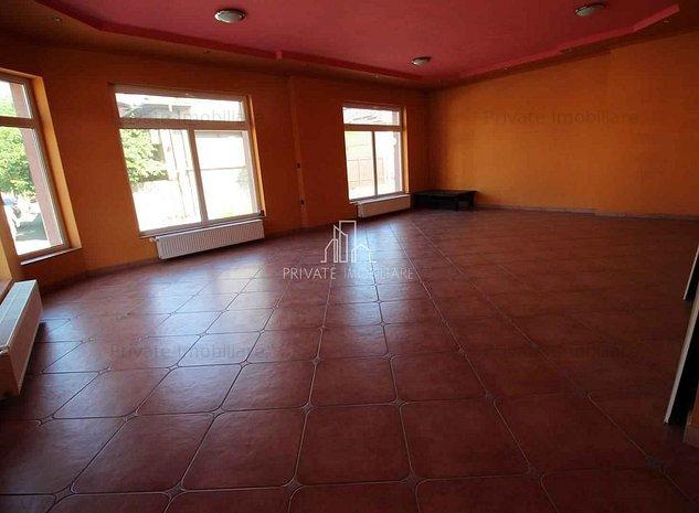 Casa In Targu Mures, Semicentral, 176 Mp - imaginea 1