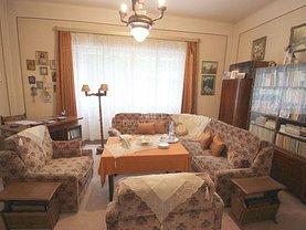 Casa de vânzare 6 camere, în Targu Mures, zona 7 Noiembrie