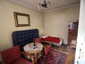 Casa de vânzare 7 camere, în Târgu Mureş, zona Semicentral