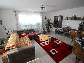 Casa de vânzare 5 camere, în Târgu Mureş, zona Mureşeni