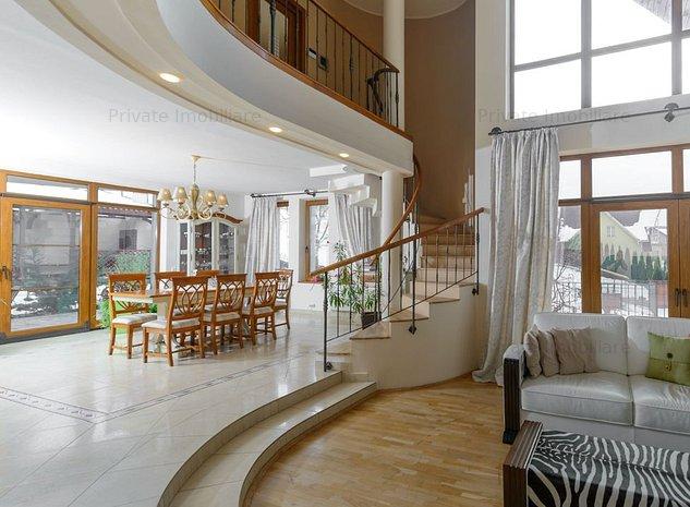 casa-de-vanzare-6-camere-targu-mures-cornisa