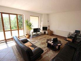 Casa de vânzare 5 camere, în Ungheni, zona Central