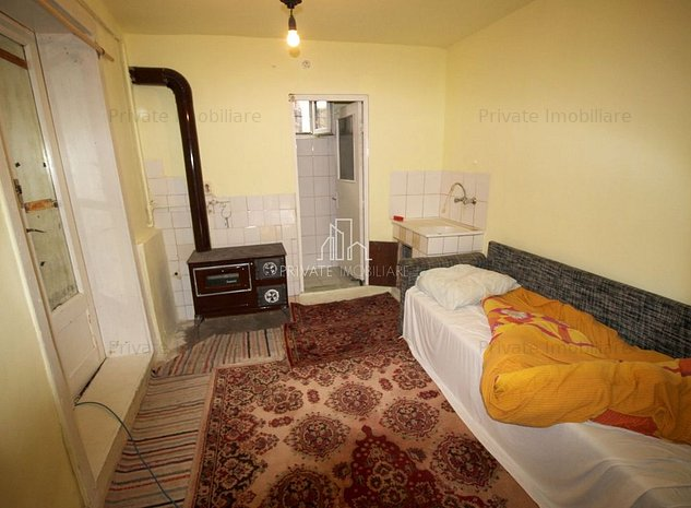 casa-de-vanzare-4-camere-targu-mures-tudor