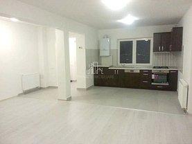Casa 4 camere în Targu Mures, Belvedere