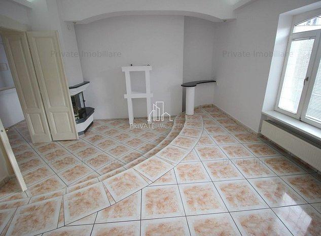 Vila Lux/Sp Com 360 Mp De Inchiriat In Tg Mures,Ultracentral - imaginea 1