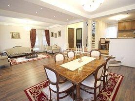 Casa de vânzare 5 camere, în Sancraiu de Mures