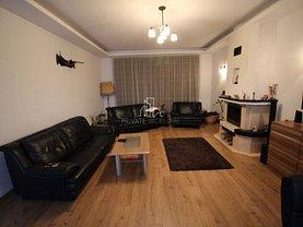 Casa de vânzare 6 camere, în Târgu Mureş, zona Mureşeni