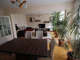 Casa de vânzare 6 camere, în Ungheni, zona Central