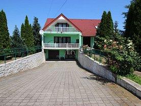 Casa de închiriat 5 camere, în Sângeorgiu de Mureş