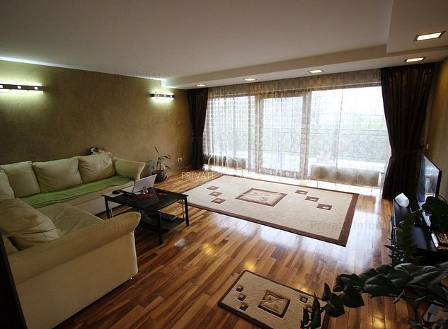 casa-de-vanzare-5-camere-targu-mures-tudor