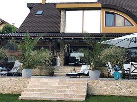 Casa de vânzare 6 camere, în Sâncraiu de Mureş