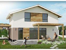 Casa de vânzare 4 camere, în Livezeni