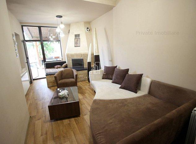 casa-de-vanzare-6-camere-targu-mures-semicentral