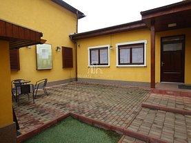 Casa de vânzare 5 camere, în Târgu Mureş, zona Central