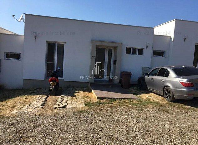 Casa, 82 Mp, Santana De Mures - imaginea 1
