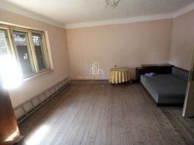 Casa de vânzare 3 camere, în Targu Mures, zona Semicentral