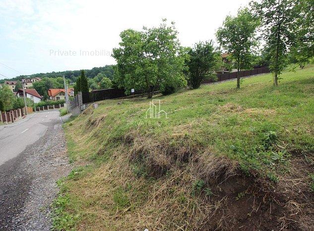 teren-constructii-de-vanzare-targu-mures-cornisa