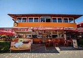 Spaţiu comercial 150 mp, Targu Mures
