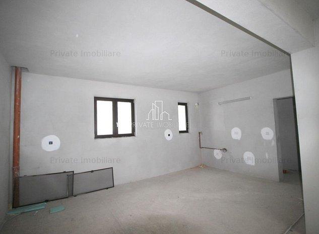 Cladire Multifunctionala, 500 Mp, Targu-Mures - imaginea 1