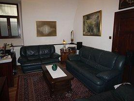Vânzare birou în Targu Mures, Central