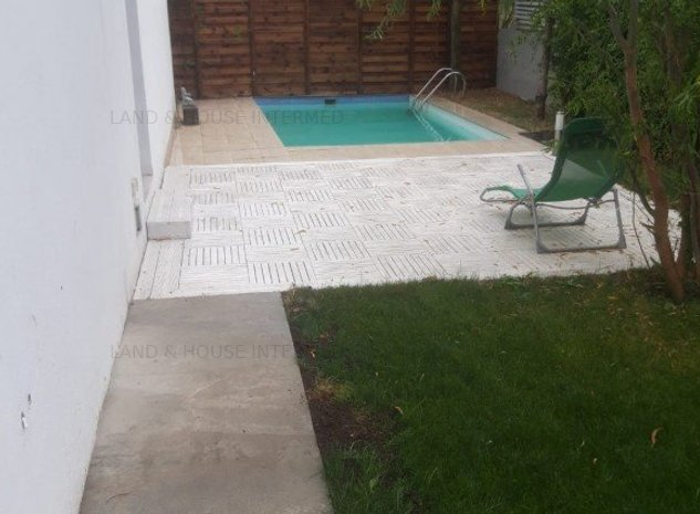Apartament 2 camere Otopeni - imaginea 1