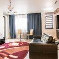 Apartament de vânzare 2 camere, în Otopeni