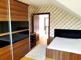 Casa de închiriat 5 camere, în Otopeni