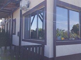 Casa de vânzare 3 camere, în Otopeni