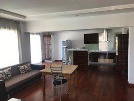 Apartament de vânzare 4 camere, în Stefanestii de Jos
