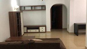 Apartamente Bucureşti, Pipera