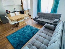 Apartament de închiriat 2 camere, în Timisoara, zona Torontalului