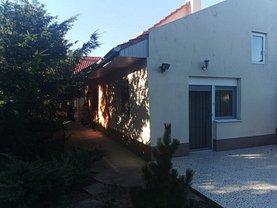 Casa de închiriat 7 camere, în Timişoara, zona Elisabetin