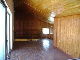 Casa de vânzare 7 camere, în Râmnicu Vâlcea, zona Vest