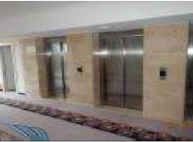 Ansamblu Apartamente Vacanta BLAXY PREMIUM RESORT & HOTEL SA - imaginea 1