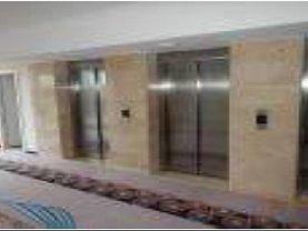 Ansamblu Apartamente Vacanta în Olimp