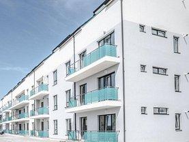 Apartament de vânzare 3 camere, în Timişoara, zona Buziaşului