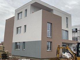 Apartament de vânzare 3 camere, în Timişoara, zona Freidorf