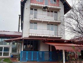 Garsonieră de închiriat, în Timişoara, zona Şagului