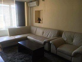 Apartament de închiriat 4 camere, în Timisoara, zona Complex Studentesc