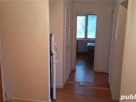 Apartament de vânzare 3 camere, în Timisoara, zona Balcescu