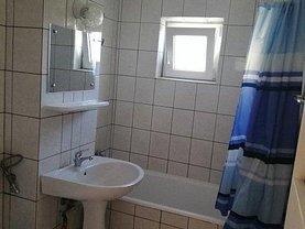 Apartament de vânzare 2 camere, în Timisoara, zona Matei Basarab
