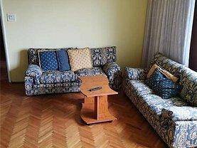 Apartament de vânzare 2 camere, în Timisoara, zona Central