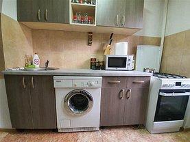 Apartament de vânzare 2 camere, în Timişoara, zona Semicentral