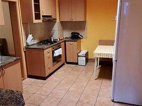 Apartament de vânzare 3 camere, în Timisoara, zona Sinaia