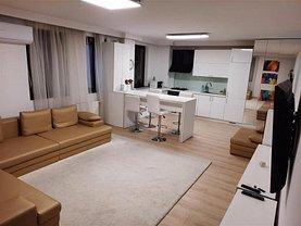 Apartament de închiriat 3 camere, în Timişoara, zona Buziaşului