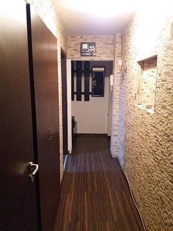 Vand apartament 1 camera - imaginea 1