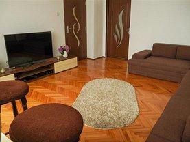 Apartament de vânzare 2 camere, în Timişoara, zona Lunei